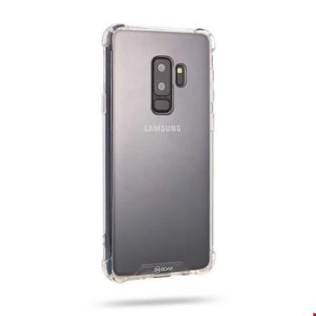 Galaxy S9 Plus Kılıf Roar Armor Gel Case