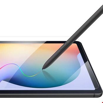 Galaxy Tab A7 10.5 T500 2020 Benks Paper-Like Ekran Koruyucu
