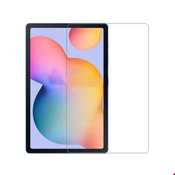 Galaxy Tab S6 Lite P610 Benks Paper-Like Ekran Koruyucu