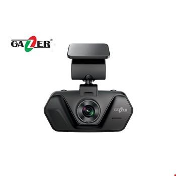 Gazer F117 Full HD Araç Kamerası Araç İçi Kamera