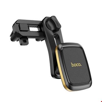 Hoco CA57 Manyetik Mıknatıslı Havalandırma 360 Telefon Tutucu