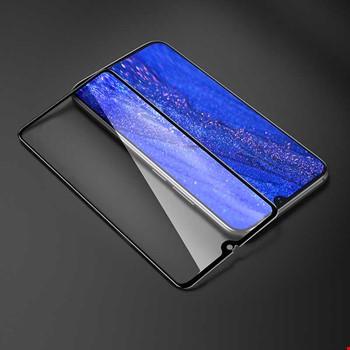 Huawei Mate 20 Benks 0.3mm V Pro Screen Protector