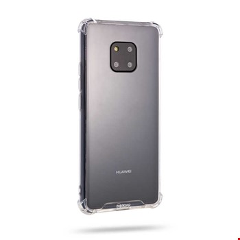 Huawei Mate 20 Pro Kılıf Roar Armor Gel Case