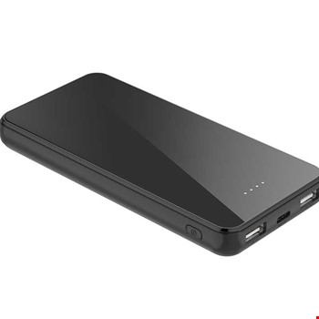 iPad 9.7 2017 Kılıf + Kalem
