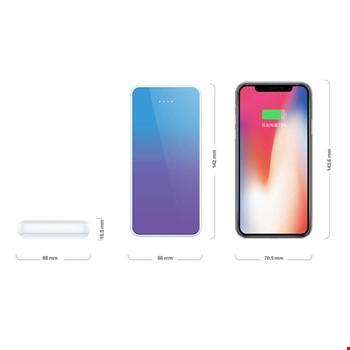 iPad 9.7 2018 Kılıf + Kalem