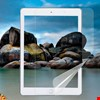 iPad Mini Air Pro 3 4 9.7 2017 2018 Nano Kırılmaz Ekran Koruyucu