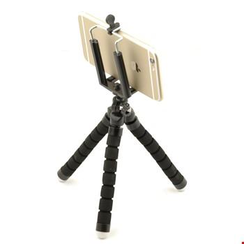 iPhone Huawei Samsung Xiaomi Sony Mini Ahtapot Tripod Gorillapod