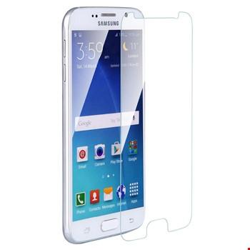 Samsung Tüm Telefonlar için Kırılmaz Cam Ekran Koruyucu Toptan