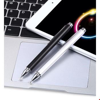 Kapasitif Hassas Çizim Kalemi