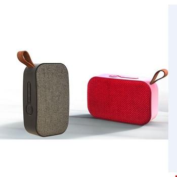 Konfulon F2 Bluetooth 4.2 Kablosuz Hoparlör Taşınabilir Ses Bombası