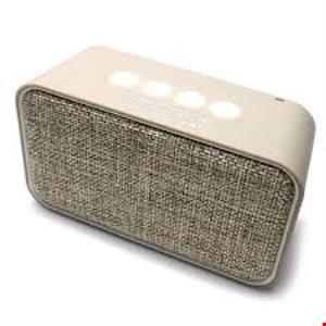 Konfulon F1 Bluetooth Kablosuz Hoparlör Ses Bombası Fm Radyolu