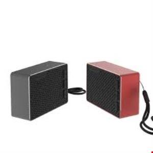 Konfulon F3 Bluetooth 5.0 Kablosuz Hoparlör Taşınabilir Ses Bombası