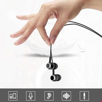 Lapas E1 3.5mm Kulaklık