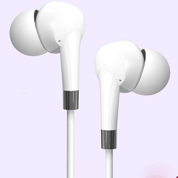 Lapas E3 3.5mm Kulaklık