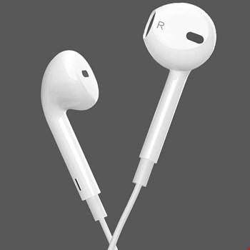 Lapas I6S 3.5mm Stereo Kulaklık