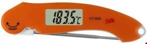 Dijital Mutfak Termometre Probe Gıda Et Barbekü Pişirme Kt-600