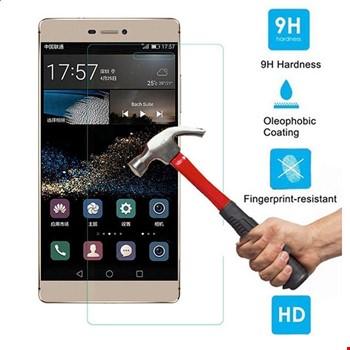 Huawei Tüm Telefonlar için Kırılmaz Cam Ekran Koruyucu Toptan