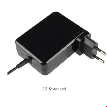ASUS EeeBook X205T X205TA 19 V 1.75A Güç Adaptörü Şarj Cihazı