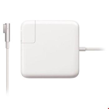 Macbook Magsafe 60W 16.5V 3.65A Şarj Aleti Adaptörü
