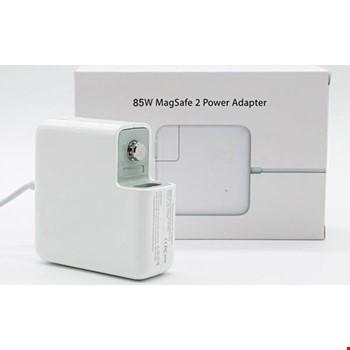 Macbook Magsafe 2 85w 20V 4.25A Şarj Aleti Adaptörü
