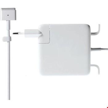 TME Macbook Magsafe 2 60w 16.5V 3.65A Şarj Aleti Adaptörü