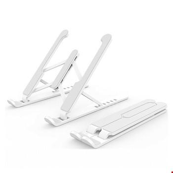 Macbook Notebook Laptop Taşınabilir Masaüstü Stand 11-17inç P1