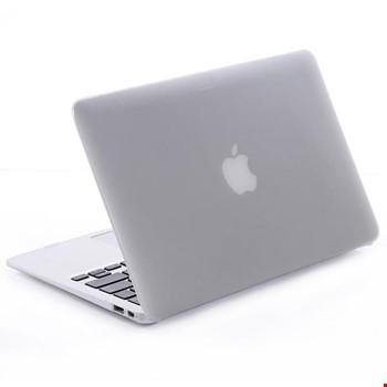 MacBook Pro 15 Retina Kılıf A1398 Kapak