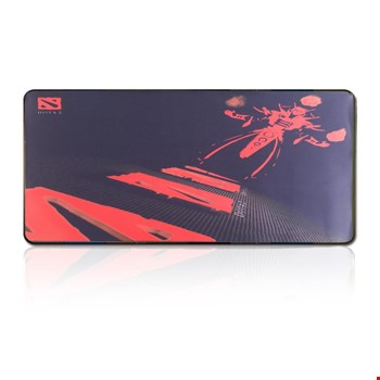 Mousepad Dota 2 Kaymaz Oyuncu Gaming Mouseped 30 x 80 CM