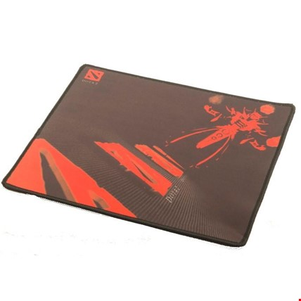 Mousepad Dota 2 Kaymaz Oyuncu Gaming Mouseped 44 x 35CM