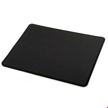 Mousepad Siyah Black Kaymaz Oyuncu Gaming Mouseped 44 x 35CM