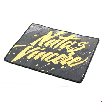 Mousepad Natus Vincere Kaymaz Oyuncu Gaming Mouseped 44 x 35CM