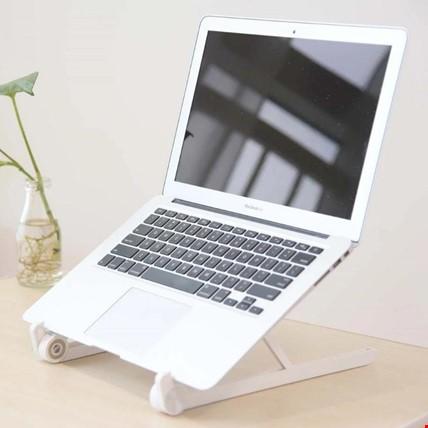 Macbook Notebook Ayarlanabilir Ergonomik Stand XGearTech X1