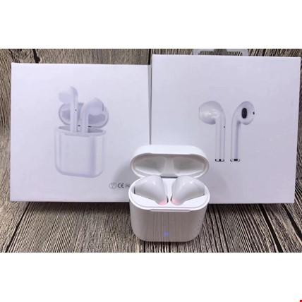 Airplus 3 1e1 Kablosuz Stereo Bluetooth Kulaklık iPhone Android