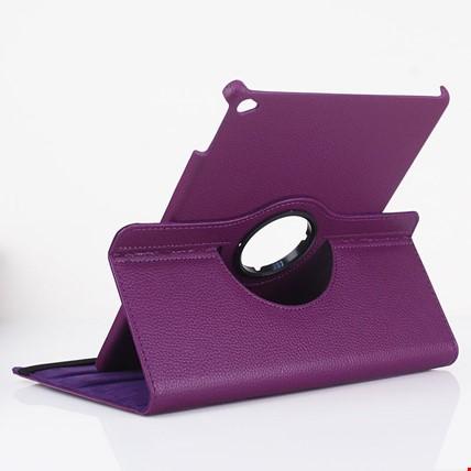iPad Air 2 Kılıf + Film + Kalem