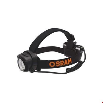 Osram Ledinspect 300 Led Kafa Lampası