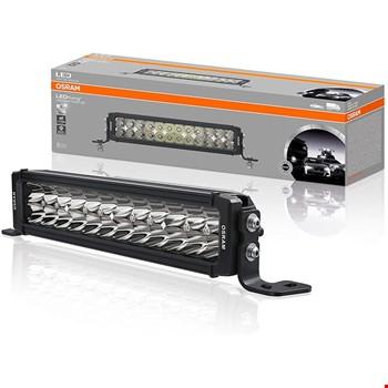 Osram DL117 LEDriving 24 Ledli Combo Off Road Sis Farı Lambası