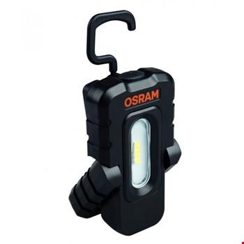 Osram Led İnspect Pocket 160 Şarjlı Çalışma Lambası Feneri
