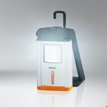 Osram LEDinspect PRO Pocket 280 Çalışma Lambası El Feneri