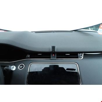 Range Rover Evoque 2019 2020 Model için Özel Telefon Tutucu RR2