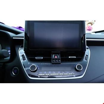 Toyota Corolla 2019 Model için Özel Telefon Tutucu TYT1