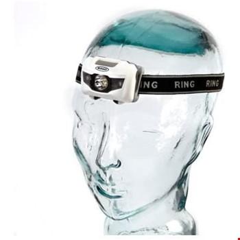 Ring Yüksek Performans Kafa Lambası