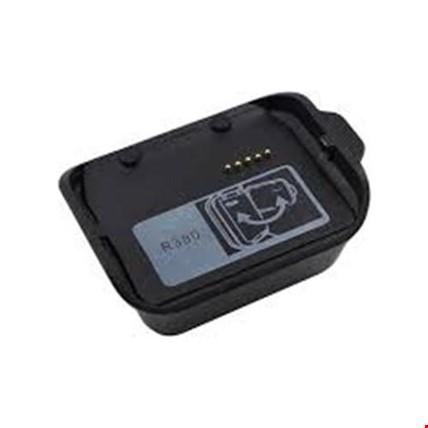 Samsung Galaxy Gear 2 R380 Usb Şarj Cihazı Aleti
