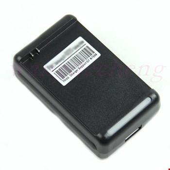 Samsung Galaxy Note 4 Batarya Şarj Cihazı