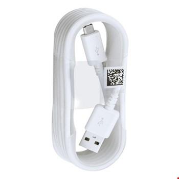 Samsung Galaxy S6 Edge Usb Data Şarj Kablo