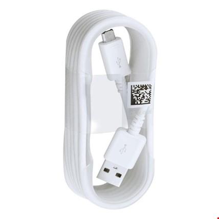 Samsung Galaxy S6 Usb Data Şarj Kablo