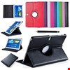 Samsung Galaxy Tab Lite T110 T113 T116 Standlı Dönebilen Kılıf