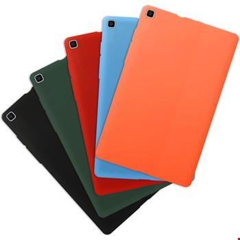 Samsung Galaxy Tab A 8 inç T290 Silikon Kılıf