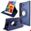 Samsung Galaxy Tab 4 T230 Kılıf 360 Derece Standlı