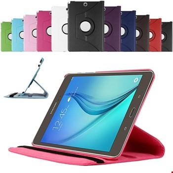 Samsung Galaxy Tab A T280 T580 Kılıf + Kalem