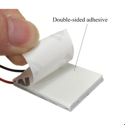 Araç İçi Aydınlatma Tepe Lambası Led Panel Ampül Lambası Beyaz